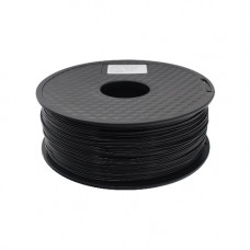 PLA Fekete filament Anycubic 1.75mm 1kg