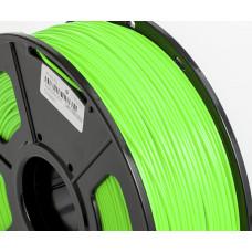 ABS Zöld filament Sunlu 1.75mm 1kg
