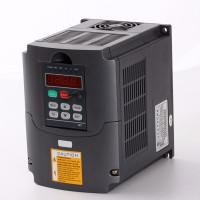 Frekvenciaváltó 2.2kW 230VAC (VFD)