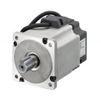 AC szervó motor, 400W 1.3Nm Panasonic