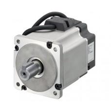 AC szervó motor, 750W 2.4Nm Panasonic