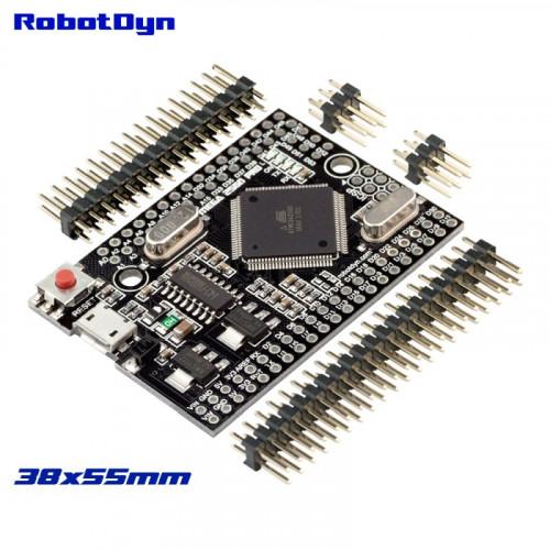 Arduino ATmega2560 PRO