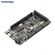 Arduino ATmega2560 Rev3 + ESP8266