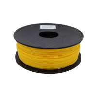 ABS Sárga filament Anycubic 1.75mm 1kg