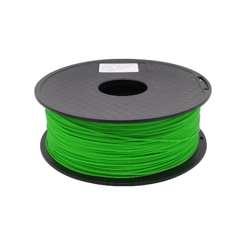 ABS Zöld filament Anycubic 1.75mm 1kg