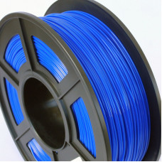 PET-G Kék filament Sunlu 1.75mm 1kg