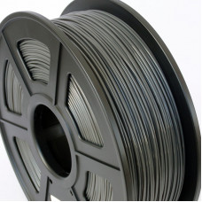 PET-G Szürke filament Sunlu 1.75mm 1kg