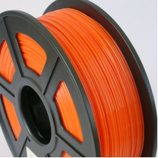 PET-G Narancs filament Sunlu 1.75mm 1kg