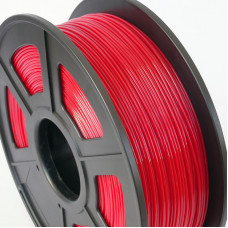 PET-G Piros filament Sunlu 1.75mm 1kg