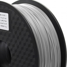 ABS Szürke filament Sunlu 1.75mm 1kg