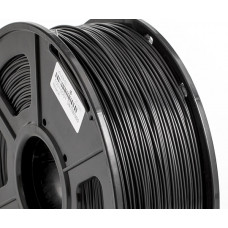 ABS Fekete filament Sunlu 1.75mm 1kg