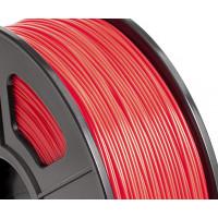 ABS Piros filament Sunlu 1.75mm 1kg