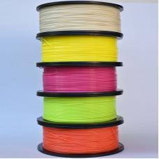 Bontott filamentek Sunlu 1.75mm 1kg