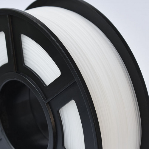PA (Nylon) filament Sunlu 1.75mm 1kg