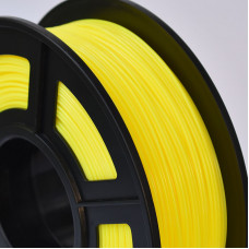 PET-G Sárga filament Sunlu 1.75mm 1kg