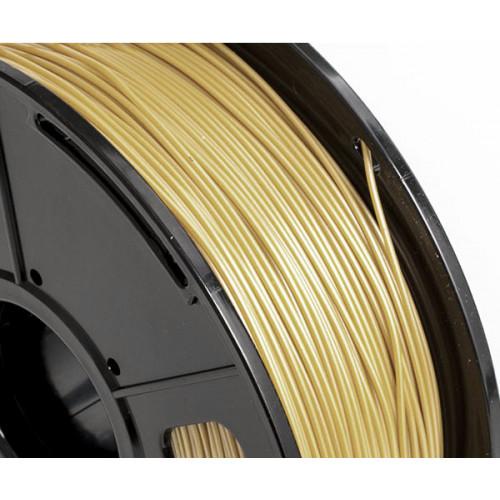 PLA Arany filament Sunlu 1.75mm 1kg