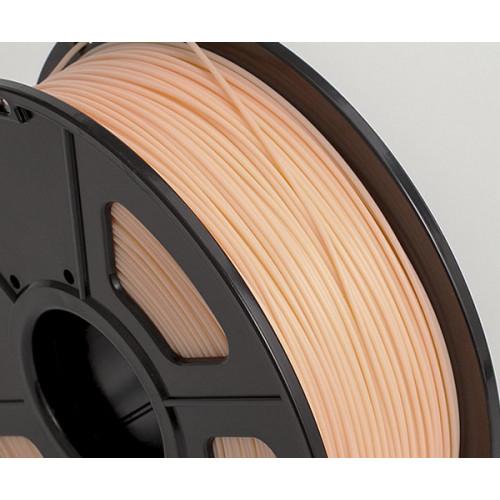 PLA Testszínű filament Sunlu 1.75mm 1kg