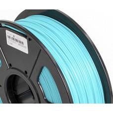 PLA Cián filament Sunlu 1.75mm 1kg
