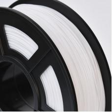 PMMA Fehér filament Sunlu 1.75mm 1kg