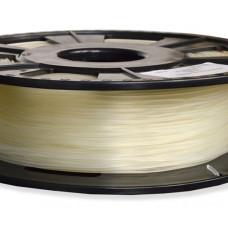 PVA Vízben oldódó filament 1.75mm 0.5kg