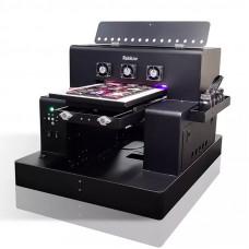 Síkágyas UV nyomtató A3, RB-3250