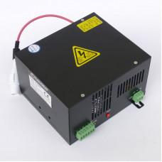 Lézer tápegység 50W HY-T50 CO2