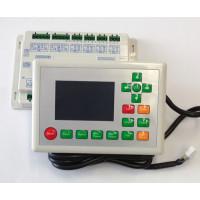 Ruida RDC6442G vezérlő, lézer vágó és gravírozógéphez