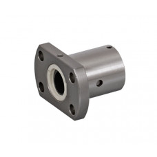 TBI golyósanya miniatűr SFK típus