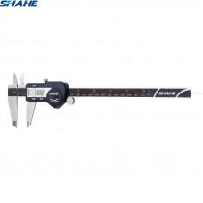 Digitális tolómérő 0.01mm IP54 SHAHE