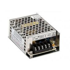 Stabilizált tápegység 230V/24V 35W