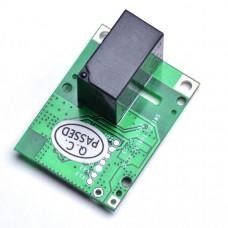 Sonoff RE5V1C WiFi-s kapcsoló (5V)