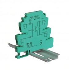 Szilárdtest relé MRD-060D2 2A 60VDC