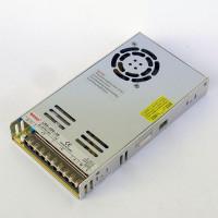 Stabilizált tápegység LRS-350