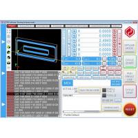 UCCNC vezérlő szoftver licenc