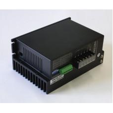 Digitális, bipoláris léptetőmotor vezérlő 8A 230VAC 2DM2280A